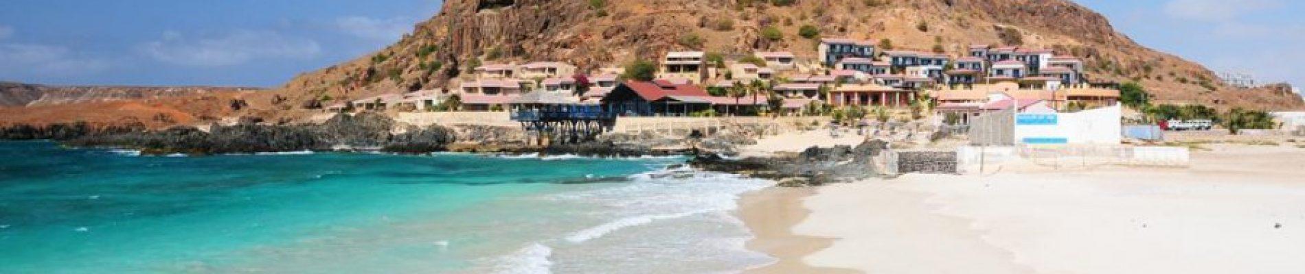 MARINE-CLUB-BEACH-RESORT-4-Boa-Vista-Capo-Verde-3